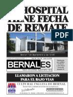 Bernales_58