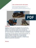 Agentes de contaminación del suelo.docx