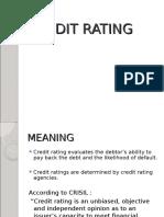 creditrating-