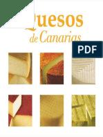 Quesos Canarios