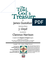 L04 The Toad God's Treasure.pdf