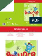 teachers book bounce 1 basico..pdf