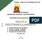 avance-de-baezbiblio.docx