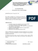 ACTA DE REUNIONES.docx