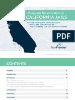 NF-DPA-California-Incarcerations-Report-2016-FINAL.pdf