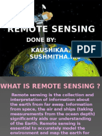 remotesensing-copy-141202060924-conversion-gate02.pptx