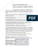 EL-ALCANCE-Y-RETO-DEL-MARKETING-GLOBAL.docx