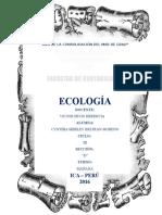 ecologia-S.docx