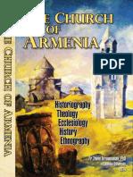 2014 Fr. Zaven BOOK 2014 Final Version