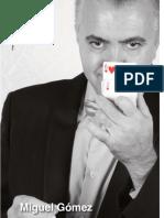 Miguel Gomez Por Pepe Monfort-1