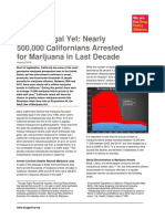 California_Marijuana_Arrest_Report_August_2016.pdf