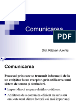 Comunicarea Seminar[1]
