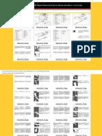 Imprimir_Manual Marzocchi (1)