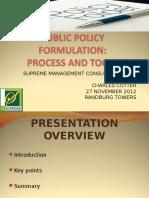 publicpolicyformulation-131014053339-phpapp02