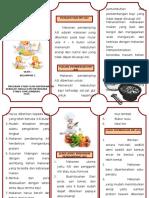 222041640-leaflet-mp-asi PRIN.docx
