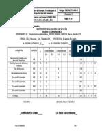 Reporte Final 2016