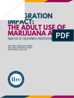 ILRC_Report_Prop64_Final.pdf