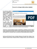 2016.12.15puntocelWikiTIM.pdf