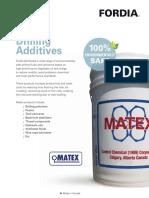 2012 06 05 MATEX FicheTechnique en WEB