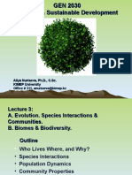 GEN2030_lecture3
