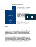 Piñero Antonio -Gnosis Cristianismo Primitivo y Manuscritos Del Mar Muerto_Prefacio