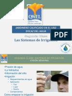SQWEL-Class-2-ppt