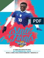 1617 b soccer program