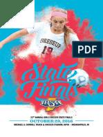 1617 g soccer program