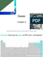 Ch05_Lecture (2016-2017) (2)
