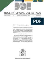 Ley Patrimonio IB