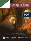 A Sé de Lamego no Museu - catálogo de exposição.pdf