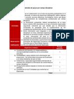 Actividad Propuesta 5 Unidades (Véjar)