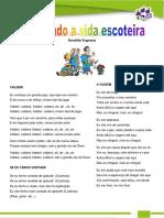 Cantando-a-vida-escoteira-cancioneiro.pdf
