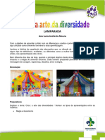 Circo-a-arte-da-diversidade-Ana-Lucia-SC.pdf