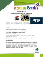 Jantar-com-as-estrelas-Marcia-e-Paulo-SP.pdf