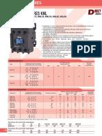 Contactores-Iskra-KNL22-00.pdf