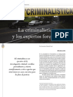 Articulo_02.pdf
