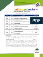 Paralimpiadas-Jose-Maria-CE.pdf