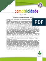 Psicomotricidade-Mauricio-PR.pdf