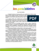 Cancoes-para-lobinhos-Anna-Paula-PR.pdf