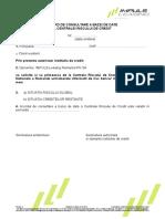 304F010 Acord Consultare CRC PF r2 24032014