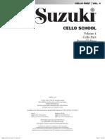 suzuki book 4  - 00476