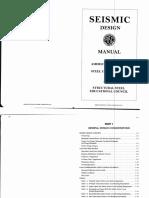 AISC_327-05_Seismic_Design_Manual.pdf
