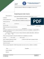 Cerere_ de_ inscriere_2017.pdf