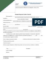 Cerere_de_inscriere_2018.pdf