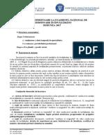 INFORMATII.pdf