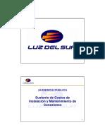 ExpoPropConexión-LuzdelSur.pdf