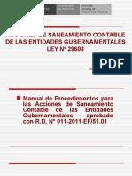 SANEAMIENTO_CUENTAS_PAGAR_COBRAR (2).ppt