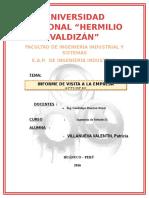INFORME CELUSA.docx