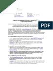 V7 3_pressrelease.pdf